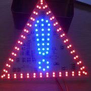 LED Warning Light Manufacturer