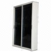 Sliding Glass Door from China (mainland)