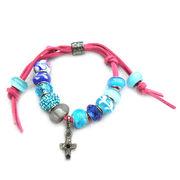 Fashionable Bracelet from China (mainland)