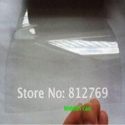 Wholesale wholesale 1.52 x 30m invisible transparent stickers car protective wrap vinyl, wholesale 1.52 x 30m invisible transparent stickers car protective wrap vinyl Wholesalers