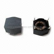Coil Filter