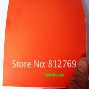 Wholesale wholesale 1.52 x 30m color changing film matt orange car wrap vinyl practicable car stickers, wholesale 1.52 x 30m color changing film matt orange car wrap vinyl practicable car stickers Wholesalers