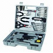 146-piece Tool Set from China (mainland)