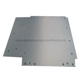 Aluminum Panel from China (mainland)