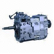 Wholesale Truck Transmission, Truck Transmission Wholesalers