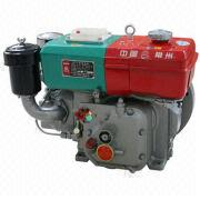 Wholesale The Water Cold Diesel Engine, The Water Cold Diesel Engine Wholesalers