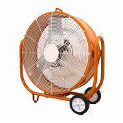 Exhaust Fan from Vietnam