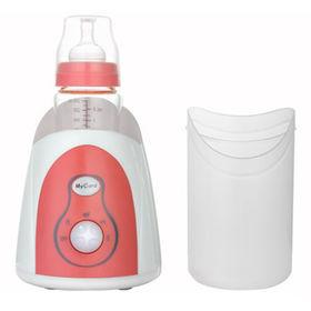 China Bottle Warmer