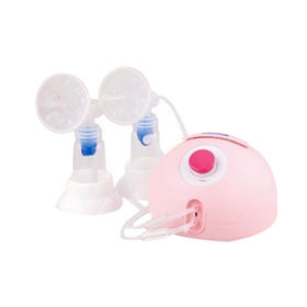 Breast Pump from China (mainland)