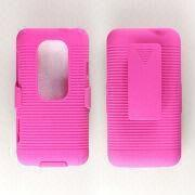 Wholesale Mobile Phone Case, Mobile Phone Case Wholesalers