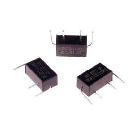 Fusible Resistor Manufacturer