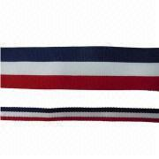 Polyester Ribbons from Hong Kong SAR