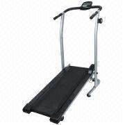 Magnetic Treadmill from China (mainland)