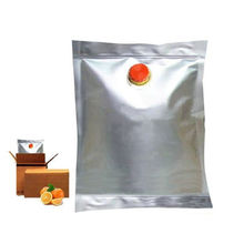 Spout Pouch/Aluminum Foil Bag from China (mainland)