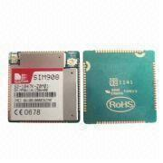 Wholesale GSM/GRPS Communication Module, GSM/GRPS Communication Module Wholesalers