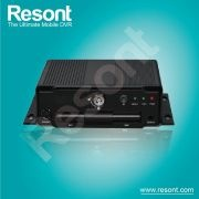 Mobile DVR from China (mainland)