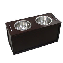 Pet Feeder from China (mainland)