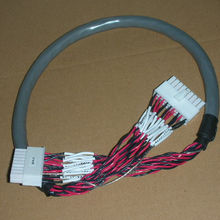 Automotive Cables Harness from China (mainland)