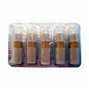 Tobacco Flavor Cartridge from China (mainland)