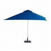 Garden Umbrella from China (mainland)