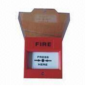 Fire Alarm from China (mainland)