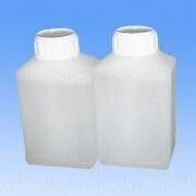 Acrylic elastomeric emulsion from China (mainland)