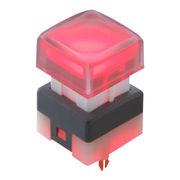 Illuminated Pushbutton Switch from Taiwan