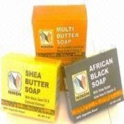 Wholesale Shea Butter Soaps, Shea Butter Soaps Wholesalers