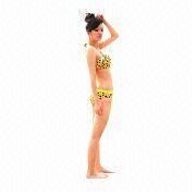 Wholesale Fashionable String Bikini Swimwear, Fashionable String Bikini Swimwear Wholesalers