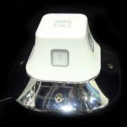 LED Recessed Light from Hong Kong SAR