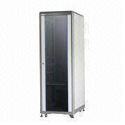 Network Cabinet from China (mainland)