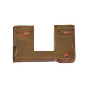 Metal Stamping from China (mainland)