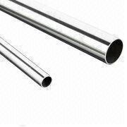 Wholesale Stainless Steel Pipes, Stainless Steel Pipes Wholesalers