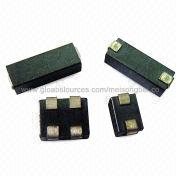 Bead Inductors from China (mainland)