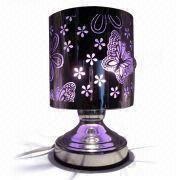 Oil Lamp Wholesale,Oil Lamp Wholesalers - Global Sources
