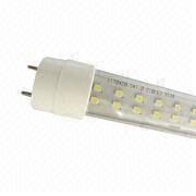 T8 LED Tube Light from China (mainland)