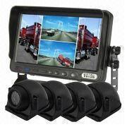 Camera System Manufacturer