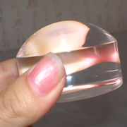 Acrylic Magnifier from China (mainland)