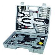 Tool Set from China (mainland)