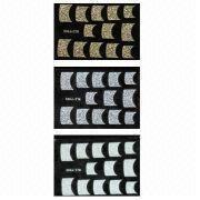 Wholesale Nail Stickers, Nail Stickers Wholesalers