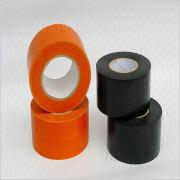 Wholesale Nice quality adhesive tapes, Nice quality adhesive tapes Wholesalers