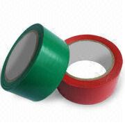 Wholesale Nice pv tape electrical adhesive, Nice pv tape electrical adhesive Wholesalers