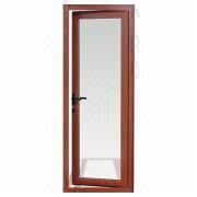 Aluminum Side Hung Door from China (mainland)