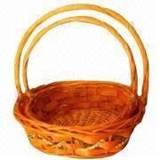 Fruit Basket from China (mainland)