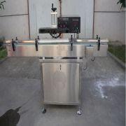 Wholesale AL sealing machine, AL sealing machine Wholesalers