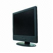 19-inch Industrial AIO PC from Taiwan