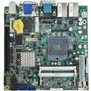 Industrial Motherboard from Taiwan