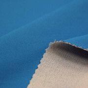 Taiwan Nylon/Polyester/Lycra Fabric