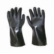 Wholesale Working Gloves, Working Gloves Wholesalers