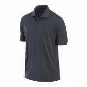 Wholesale Men's Polo Shirt, Men's Polo Shirt Wholesalers